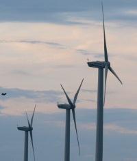 Windkraft förderung 2017