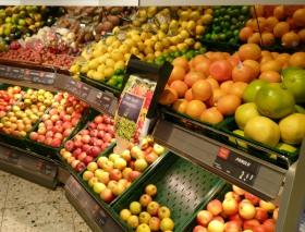Gemüsepreise Aktuell
