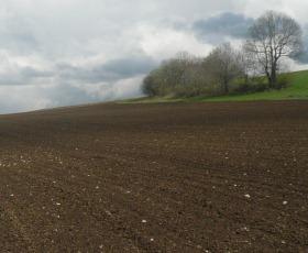 Ressource boden agrar for Boden 25 prozent